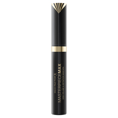 Тушь `Max Factor` Masterpiece Max Mascara Ж Товар 002 тон black brown