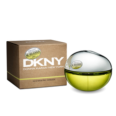 Парфюмерная вода `DKNY` BE DELICIOUS (жен.) 50 мл