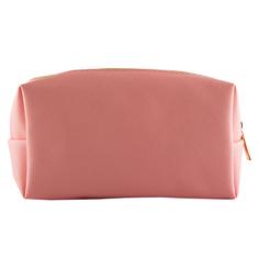 Косметичка `LADY PINK` BASIC розовая