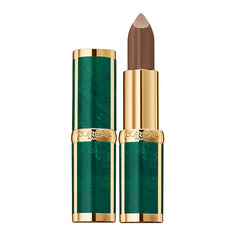 Помада для губ `LOREAL` COLOR RICHE X BALMAIN тон Гламазонка LOreal