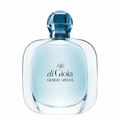 Парфюмерная вода `GIORGIO ARMANI` AIR DI GIOIA (жен.) 30 мл