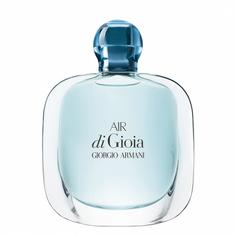 Парфюмерная вода `GIORGIO ARMANI` AIR DI GIOIA (жен.) 50 мл