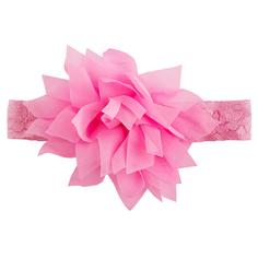 Повязка для волос `MISS PINKY`