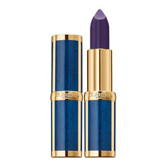 Помада для губ `LOREAL` COLOR RICHE X BALMAIN тон Свобода LOreal