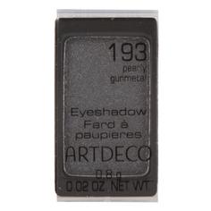 Тени для век `ARTDECO` тон 193 перламутровые