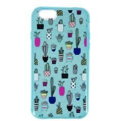 Чехол для мобильного телефона `FASHION CASE`