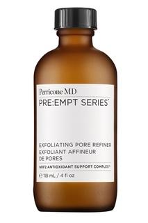 Отшелушивающий лосьон для сужения пор, 118 ml Perricone MD