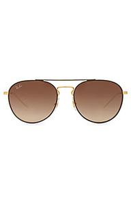 Солнцезащитные очки rb3589 - Ray-Ban