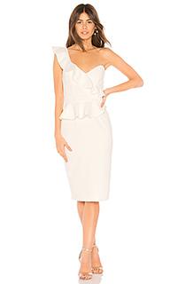 Платье camelia - Bardot