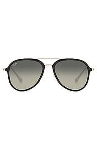 Солнцезащитные очки pilot - Ray-Ban