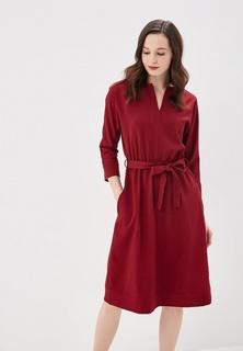 Платье Rosa Blanca