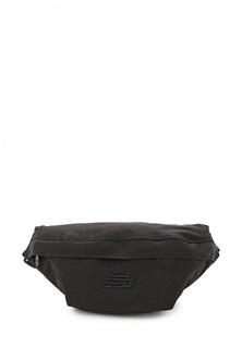 bb3c5d1dbf15 Сумки на пояс New Balance – купить поясную сумку в интернет-магазине ...