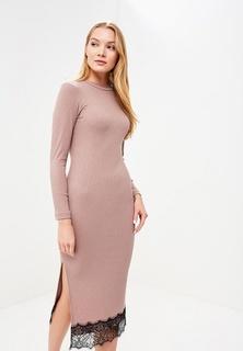 Платье FreeSpirit Jolie