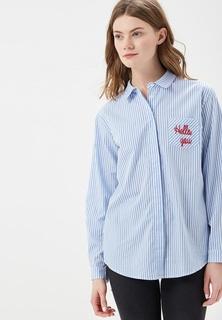 Рубашка Sugarhill Boutique