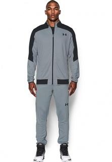 Олимпийка Under Armour UA Select Jacket