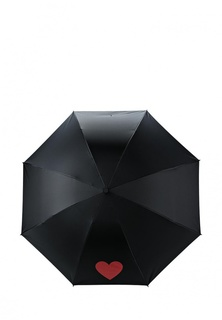 Зонты Befree