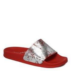 75e2ad2ca Женская обувь Chiara Bellini – купить обувь в интернет-магазине ...