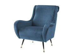 """Кресло """"Giardino"""" Eichholtz"""