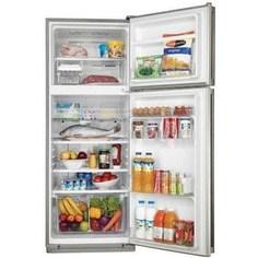 Холодильник Sharp SJ58CBE