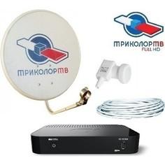 Комплект спутникового ТВ Триколор GS-B532M Full HD Европа