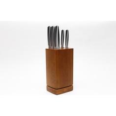 Набор ножей 6 предметов Gipfel Futura (6688)