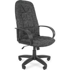 Офисное кресло Русские кресла РК 127 SY черный