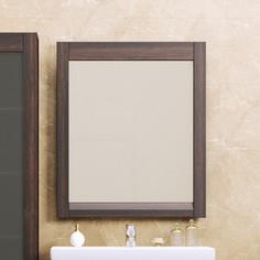 Зеркало Opadiris Лаварро 70 венге (Z0000000693)
