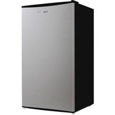 Холодильник Shivaki SDR-082S