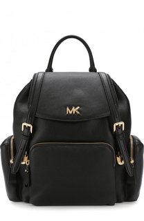 Рюкзак Beacon MICHAEL Michael Kors