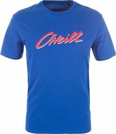 Футболка мужская ONeill Jacks Art Oneill