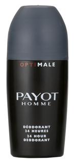 Дезодорант Payot