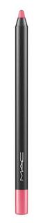 Карандаш для губ MAC Cosmetics