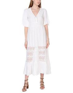 Платье длиной 3/4 A MÒÒd
