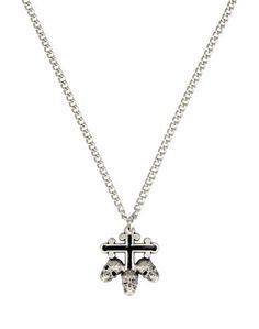 Ожерелье Richmond