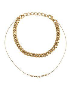 Ожерелье Gogo Philip