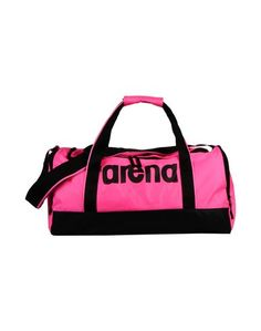 Дорожная сумка Arena