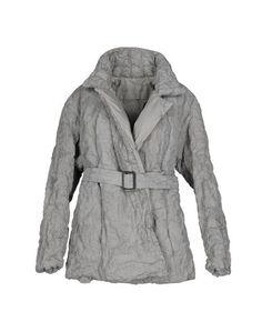 Куртка Donna Karan