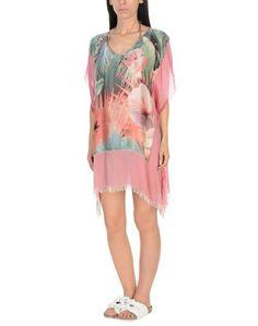 Пляжное платье Beachcouture