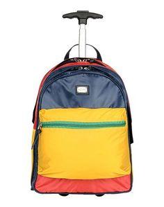 Чемодан/сумка на колесиках Dolce & Gabbana