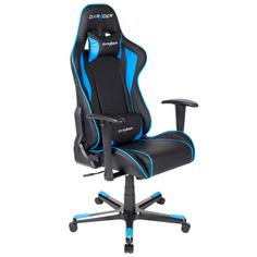 Кресло компьютерное игровое DXRacer OH/FE08/NB