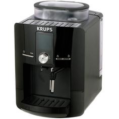 Кофемашина Krups