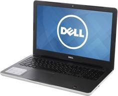 Ноутбук Dell Inspiron 5565-8593 (белый)