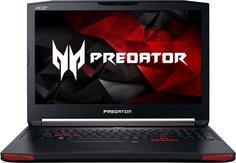 Ноутбук Acer Predator G5-793-51NV (черный)