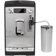 Кофемашина Nivona CafeRomatica 656 NICR 656