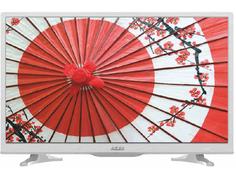Телевизор Akai LEA-24A65W