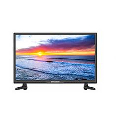 Телевизор Erisson 19LES85T2