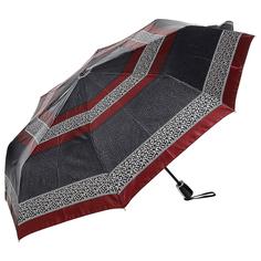 Зонт Doppler 7441465 CH1