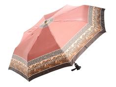 Зонт Doppler 7441465 CH2