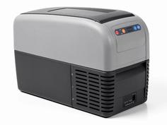 Холодильник автомобильный Waeco CDF-16