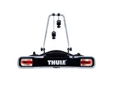 Крепление Thule EuroRide для 2-х велосипедов 941